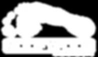 Goofyfoot Logo-01.png