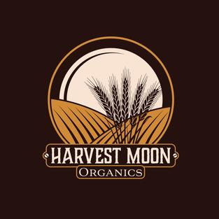 Harvest Moon Organics
