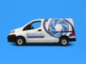 Blue Stella Van.jpg