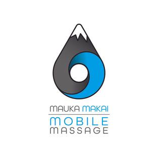 Mauka Makai Mobile Massage