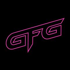 GFG Logo Big Pink Outline.png