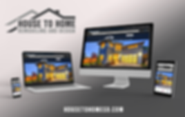 House To Home Website.png