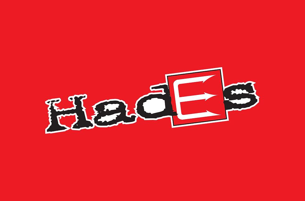 Hades DIY.jpg