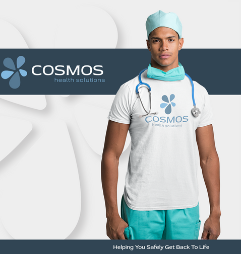 Cosmos Health Solutions Nurse