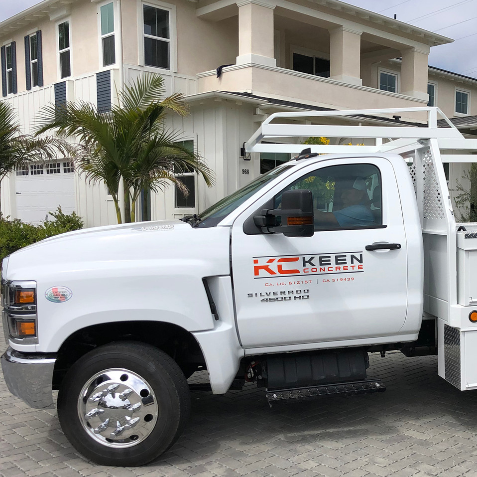 KC Truck Cab.JPG
