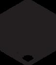 Terp Haven Logo.png