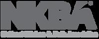 NKBA Logo-01.png