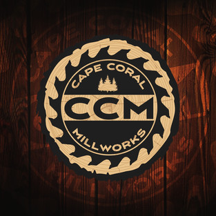 Cape Coral Millworks