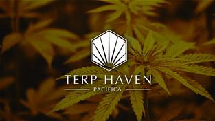 TERP HAVEN