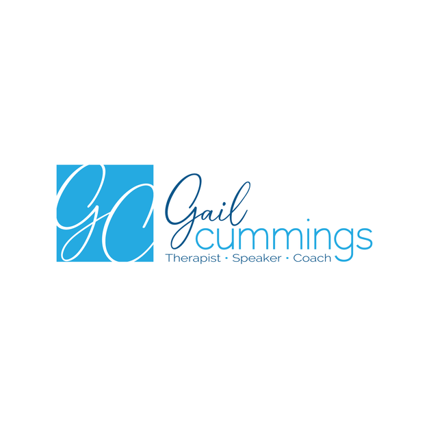 Gail Cummings