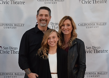 The Dohm Family Goes To The Ballet.png