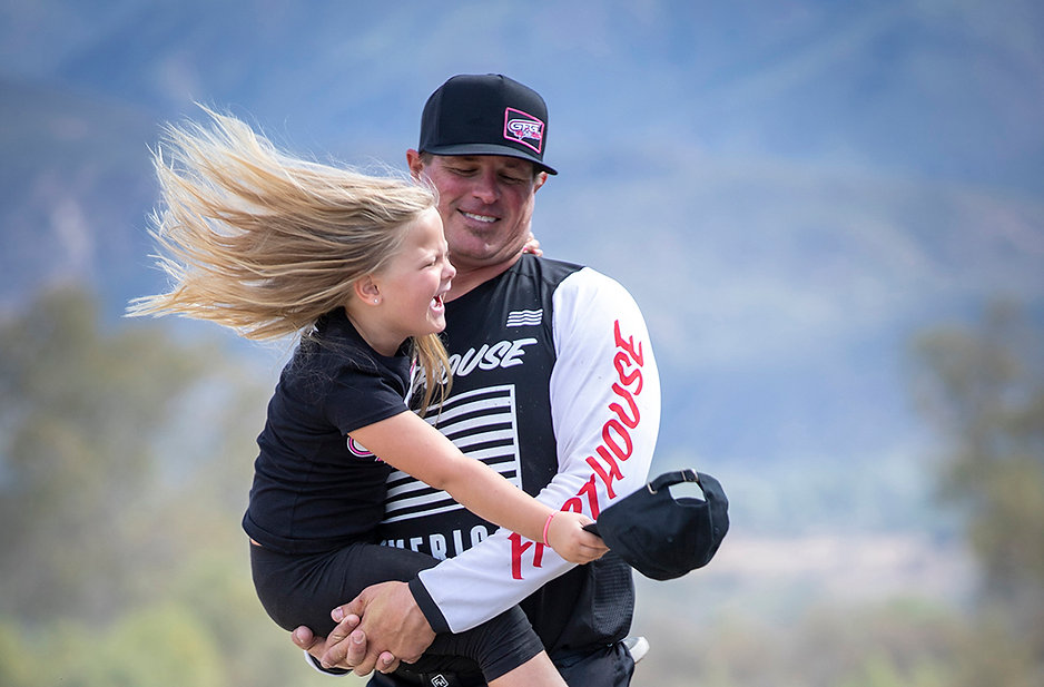 Go Fast Girls Bear and Shay.jpg