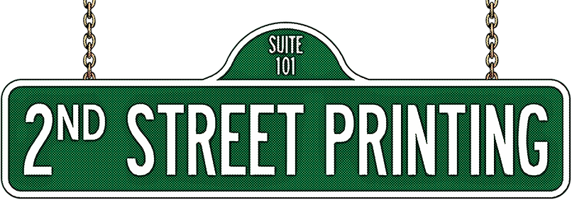 2nd Street Sign.png