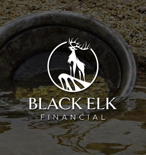 Black Elk Financial
