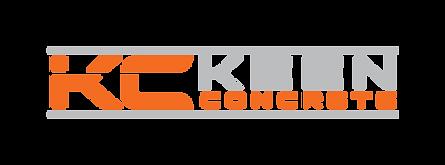 2020 Keen Concrete Logo-02.png