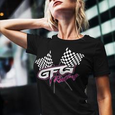 GFG Racing Mockup.png