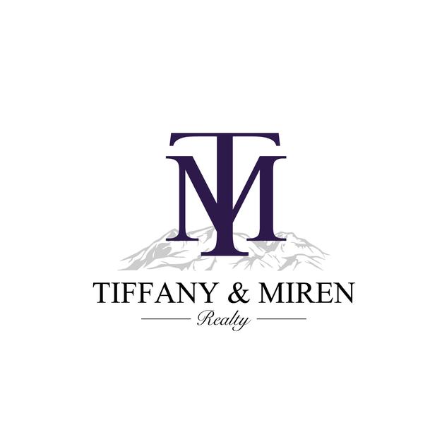 TIFFANY & MIREN REALTY