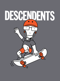 Descendents San Diego Tee-01.png