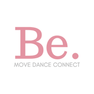 Be Move dance Logo.png