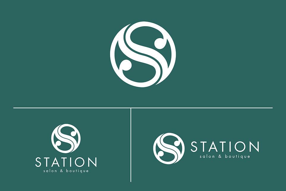 Station Salon Logo Variations-04.jpg