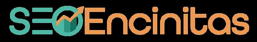 SEO Encinitas Logo-01.png
