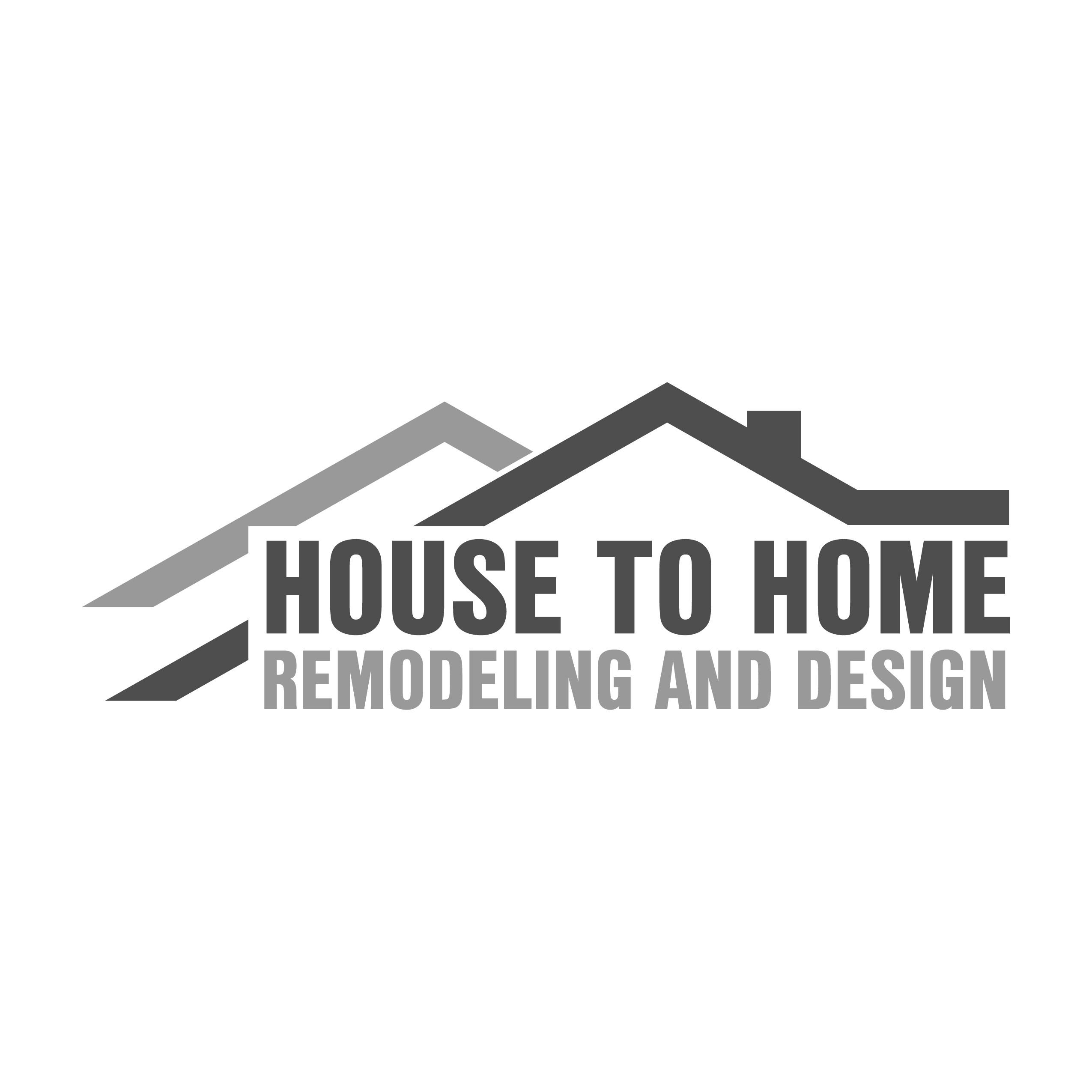 General Contractor House To Home Encinitas Ca