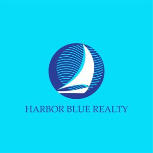 Harbor Blue Realty
