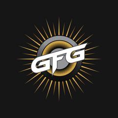 2021 GFG Spring Graphics-ALL_GFG Gold Su