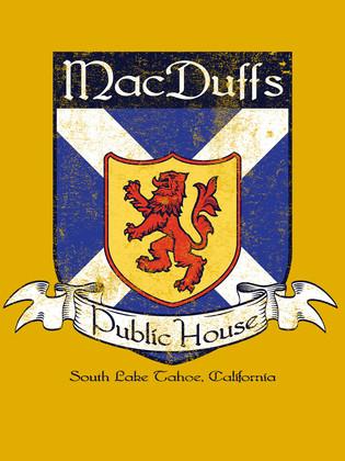 MacDuffs Crest Shirt-Distressed.jpg