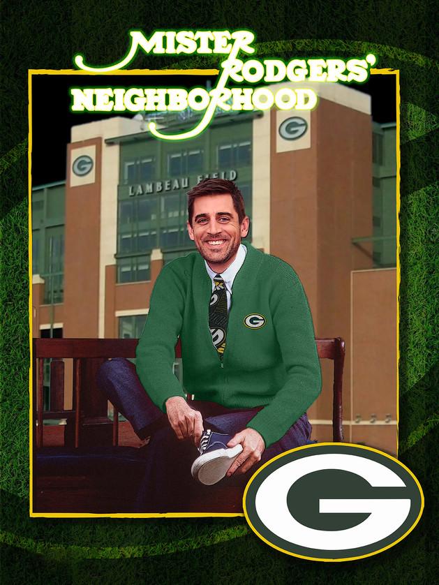 Mr Rodgers Neighborhood.jpg