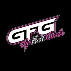 GFG Logo Tee.png