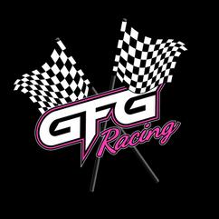 GFG Racing v2-01.png