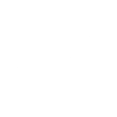 ALL-Go Fast Girl Logos RGB-07.png