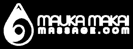 Mauka Makai Design File-11.png