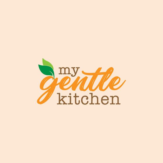 My Gentle Kitchen