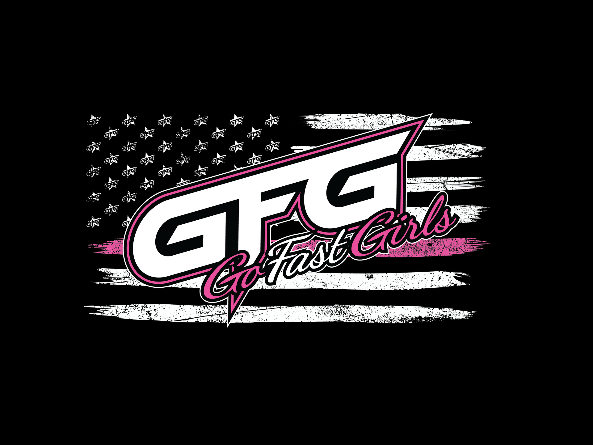 GFG Flag-Hat-01.png