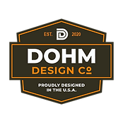 Dohm Design Co Logo_Bagde.png