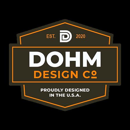 Dohm Design Co Logo_Bagde.png