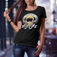 GFG Helmet Piston Shirt.png