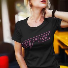 GFG Logo Big Pink Outline Black.png