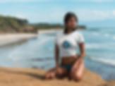Mauka Makai Shirt on the Beach.png