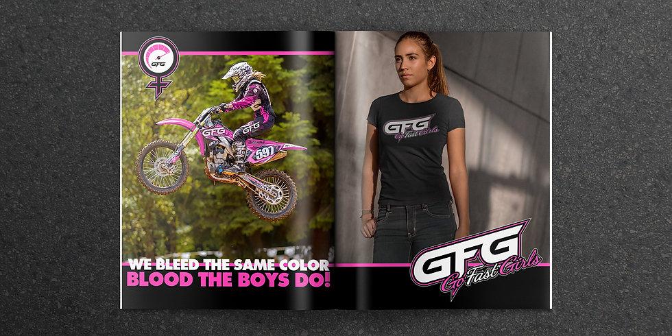 GFG ad.jpg