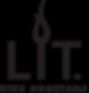 LIT Logo FINAL.png