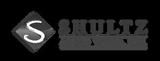 ASchultz AV Logo.png