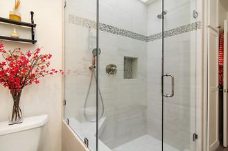 Spoon Bill - Master Bath 3.jpg