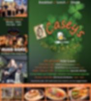 03 - Caseys Ads-01.png