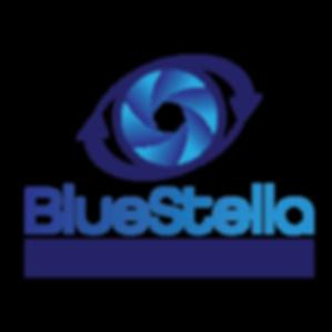 Blue Stella Logo-01.png