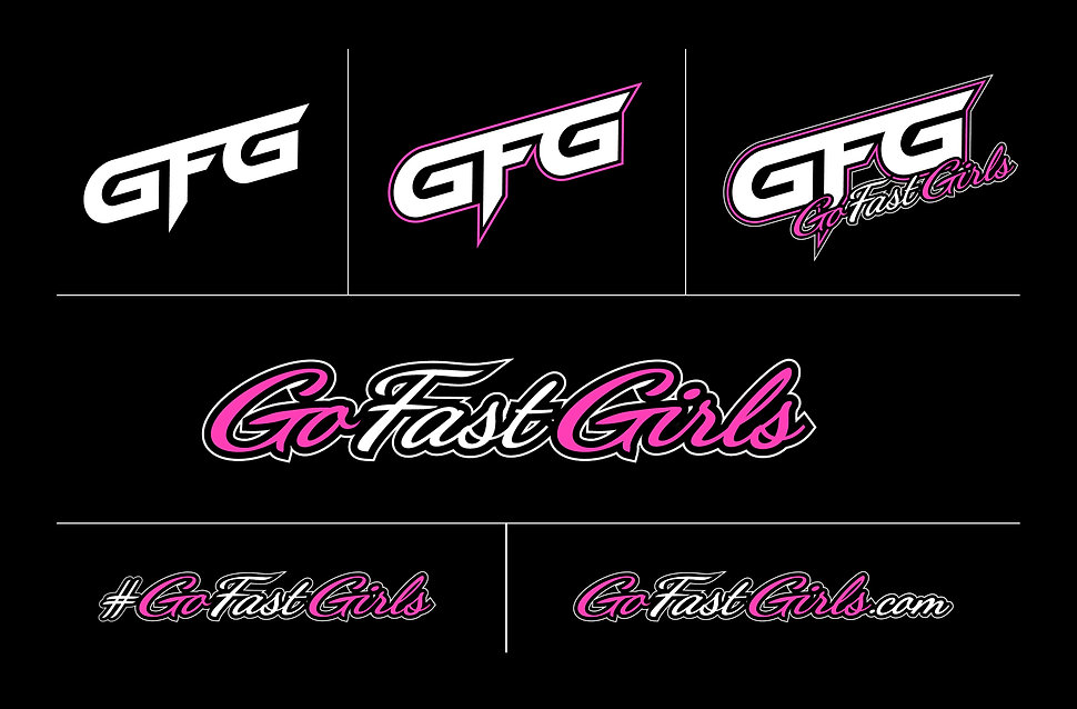 GFG Logo Options.jpg