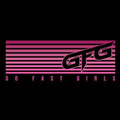 GFG Bars-01.png