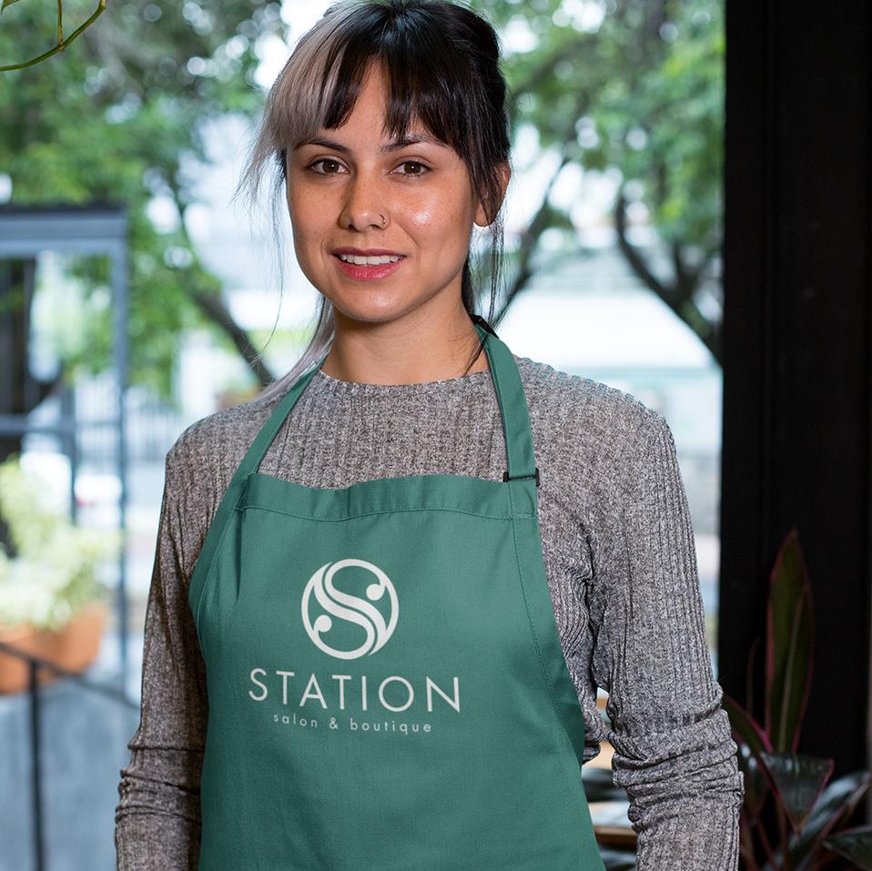 Station Apron.png